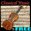 Classical Music Free