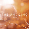 The Undoing: El Podcast