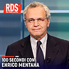 RDS - 100 Secondi Con Mentana