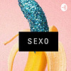 SEXO PODCAST