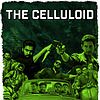 The celluloid [telugu]