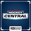 Hockey Central @ Noon