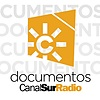 Documentos Canal Sur Radio