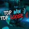 Top Win - Top Loose