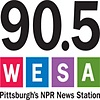 90.5 WESA Features and Special Reports