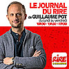 Le Journal du Rire