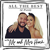 All The Best (& Worst) with Mr and Mrs Hinch