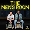 The Two Mikes