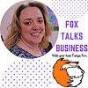 Fox Talks Business Podcast