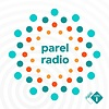 Parel Radio