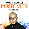 Paul McKenna's Positivity Podcast