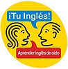 Tu Ingles! podcast