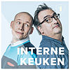 Interne Keuken Podcast