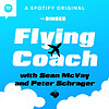 Flying Coach With Sean McVay and Peter Schrager