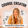 The Passive Project