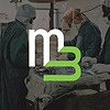 The M3 Podcast With Dr. Paul Osteen