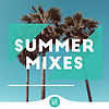 Summer Mixes