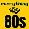 The Everything '80s Podcast