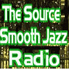 The Source: Smooth Jazz Radio Podcast