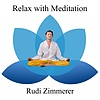 Relax with Meditation