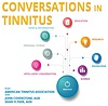 Conversations in Tinnitus Podcast
