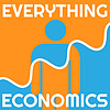 Everything Economics