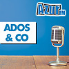 ADOS AND CO - AZUR FM