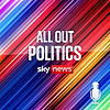 All Out Politics