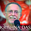 Call and Response with Krishna Das