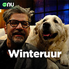 Winteruur podcast