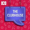 The Clubhouse by ABC Grandstand