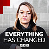 Dominic Cummings: The Interview
