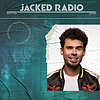 Afrojack - JACKED Radio (Official Podcast)