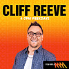 Drive Home with Cliff