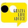 Grazia Life Advice