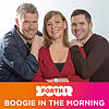 Boogie in the Morning