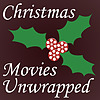 Christmas Movies Unwrapped