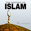 The History of Islam Podcast