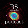 Barely Science Podcast