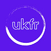 UK Film Review Podcast