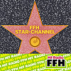 FFH Star-Channel