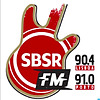 SBSR Podcast