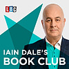 Iain Dale's Book Club