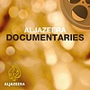 Featured Documentaries