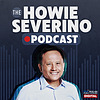 The Howie Severino Podcast