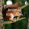 Animal Kingdom NEET