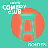 Golden Comedy Club