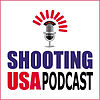 The Shooting USA Podcast