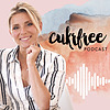Cukrfree Podcast