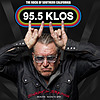 Jonesy's Jukebox on 95.5 KLOS